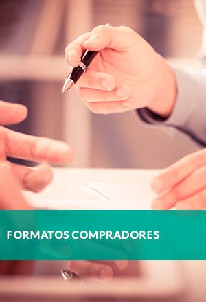 Formatos-Compradores
