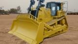 caterpillar-d8t-e03776-001