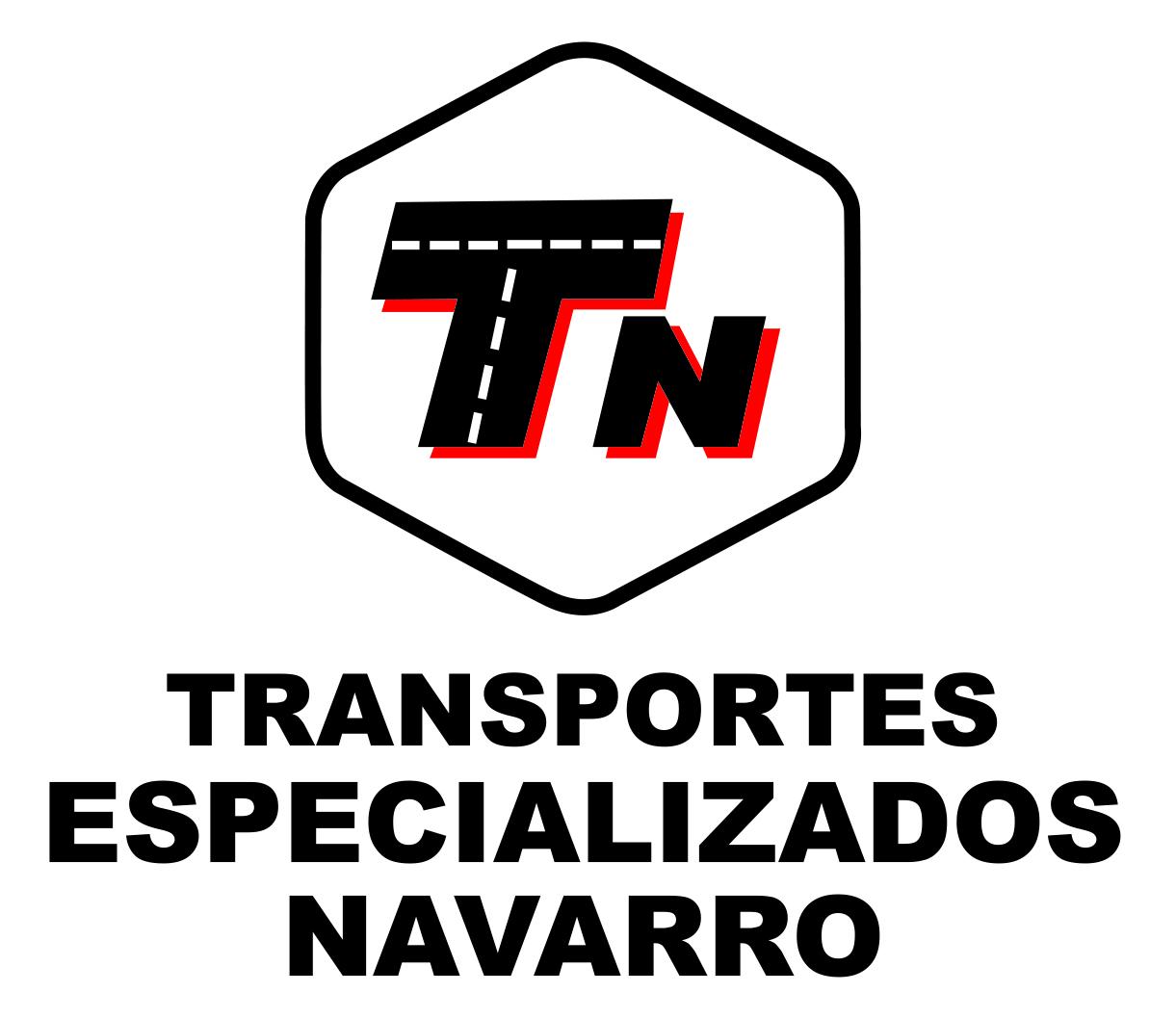 TRANSPORTES NAVARRO