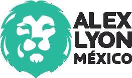 Lyon Mexico